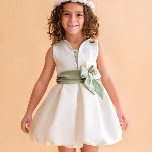 vestido de arras Anabel