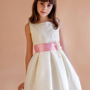 Vestido de arras Alicia