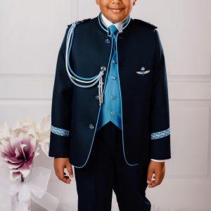 traje de comunión Almirante Dani