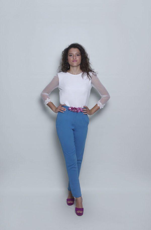 Pantalón Giselle