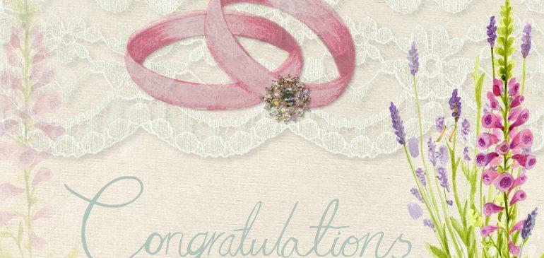 Vestido de madrina para una boda elegante