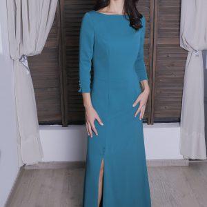 Vestido fiesta Paola