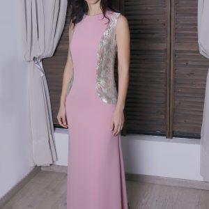 Alodia vestido fiesta