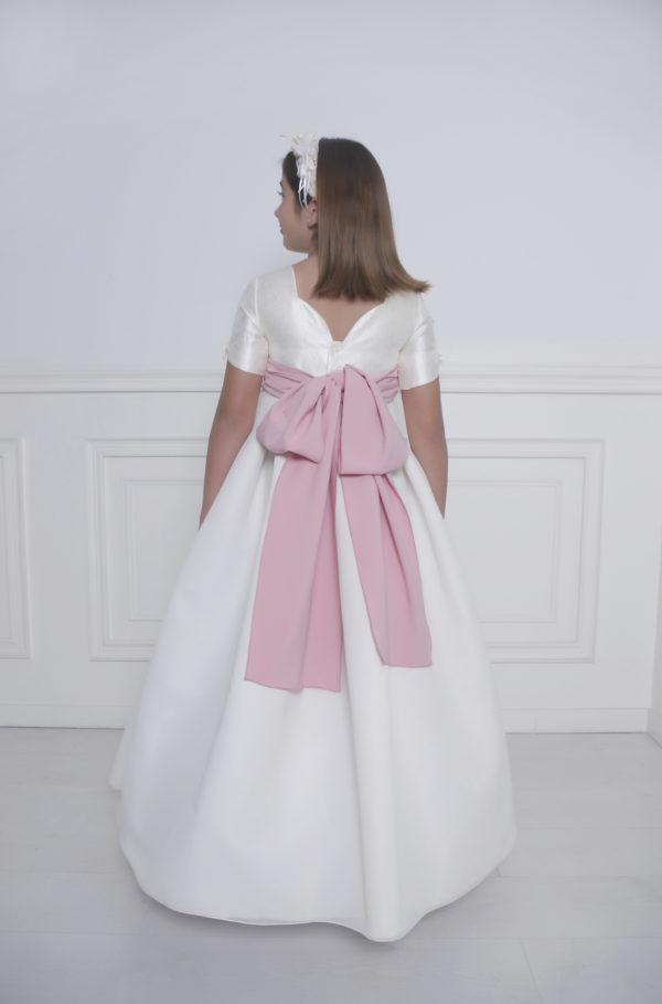 Vestido de comunión original 2020